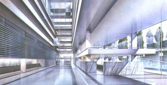 Luxury Hotel amp Resorts  Park Hyatt